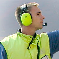 Headsets General