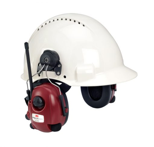 3m_peltor_aler_hearing_protector_-_helmet_mounted_m2rx7p3e2-01
