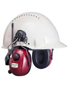 3m_peltor_fm_radio_hearing_protector_-_helmet_mounted_hrxs7p3e-01