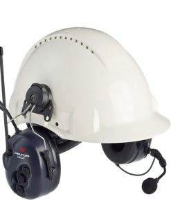 3m_peltor_litecom_headset_helmet_mounted_mt53h7p3e4400