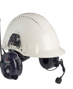 3m_peltor_litecom_plus_helmet_mounted_mt7h7p3e4410