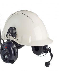 3m_peltor_litecom_plus_helmet_mounted_mt7h7p3e4410