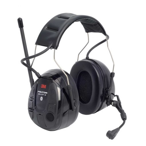 3m_peltor_ws_alert_xp_hearing_protector_-_headband_mrx21aws5