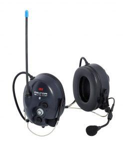 3m_peltor_ws_litecom_headset_neckband_mt53h7b4410ws5