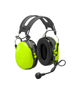 CH-3 Headsets