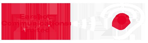 3M Peltor Earshot Communications Ltd